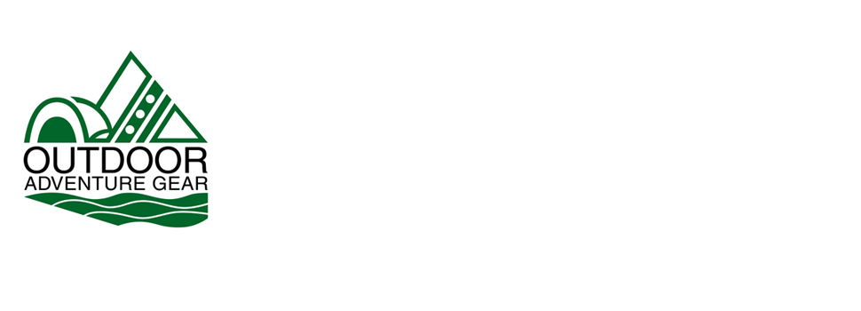 Outdoor Centre (M) Sdn Bhd
