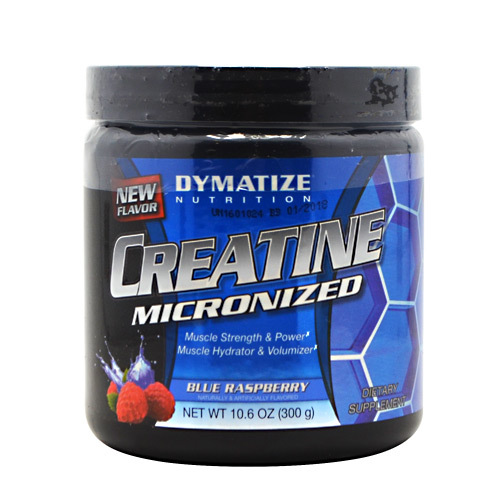 We love Dymatize's commitment to performance, safety, and quality. Good Manufacturing Practices (GMP) certified production facilities ensure only the highest-quality ingredients are used. And all Dymatize protein powders are Informed-Choice Certified free of banned substances.