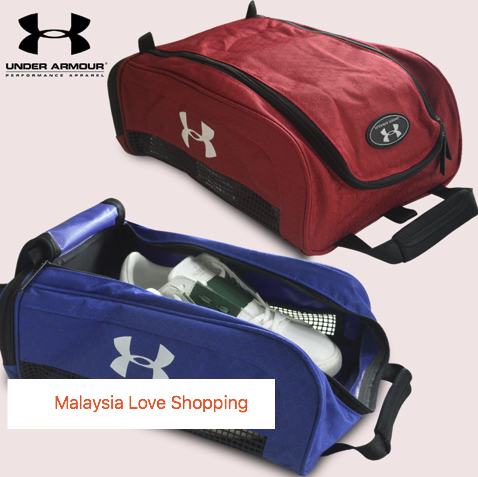UA Shoe Bag 1.jpg