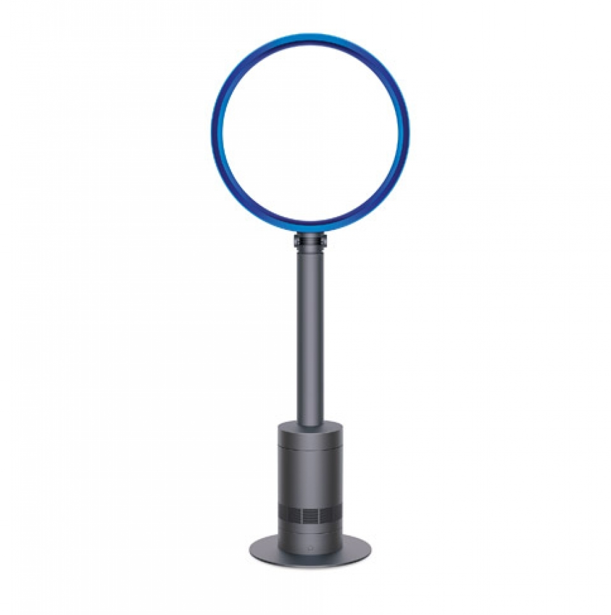 Dyson AM08 16 Pedestal Fan PNJ Beauty Shop
