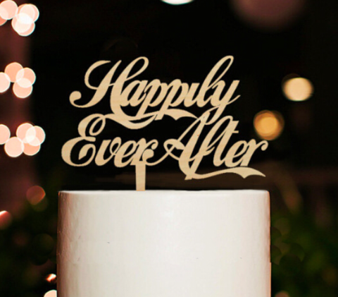 happilyeverafter.png