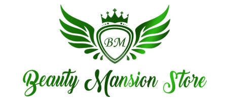 Beauty Mansion Store