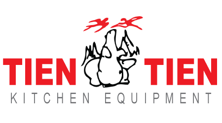 TIEN TIEN KITCHEN EQUIPMENT & REFRIGERATION