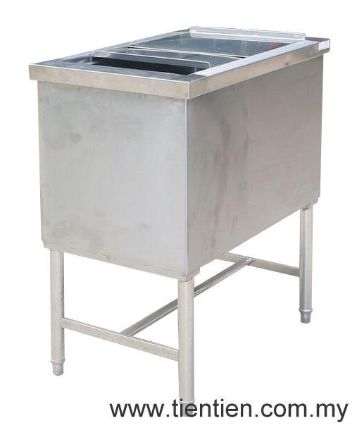 396022-ice_container.jpg