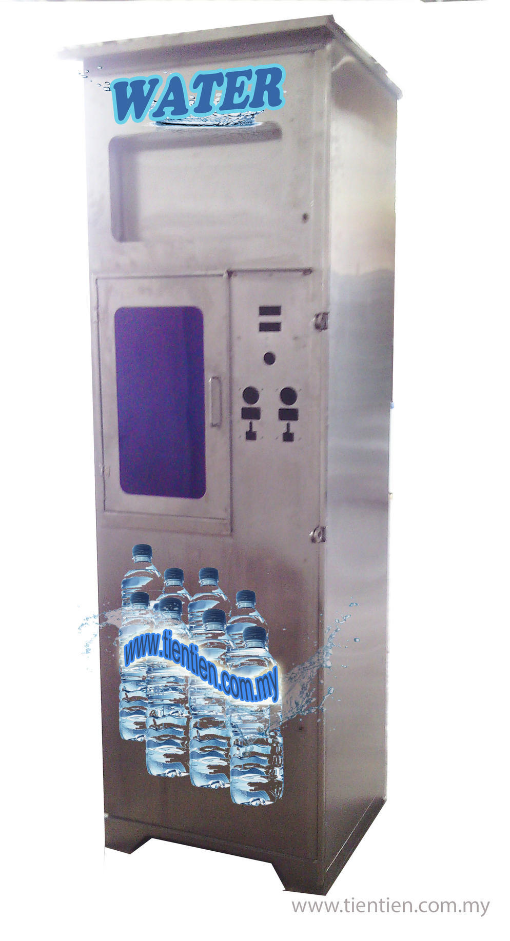 395983-WATER_VENDING_MACHINE_SMALL.jpg