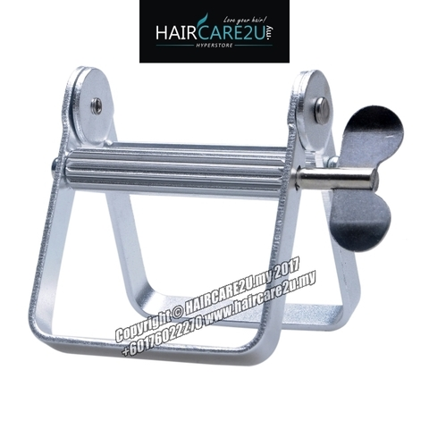 Versatile_Silver_Toothpaste_Tube_Squeezer_Stainless_Steel_Easy_Operation.jpg