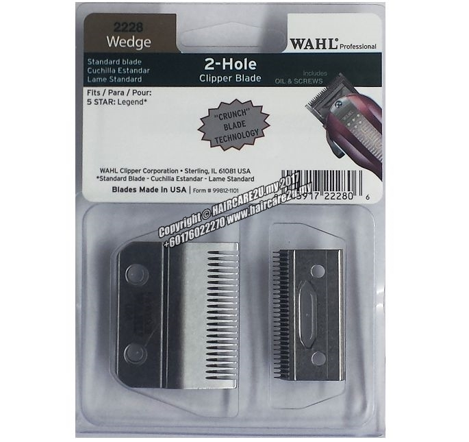 Wahl Legend 2228 Wedge Blade.jpg