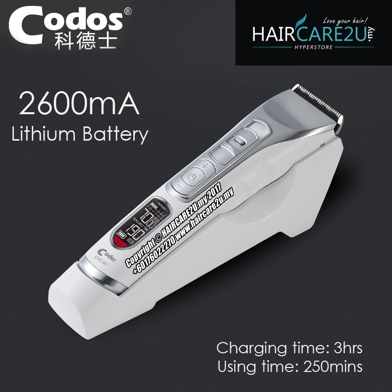 Codos CHC-969 Cordless Hair Clipper.jpg