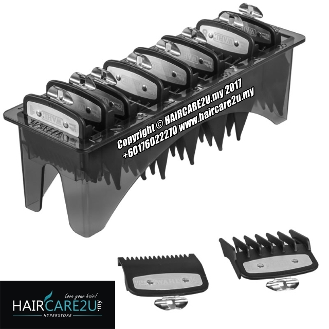 Wahl 8 Pack Premium Cutting Guide.jpg