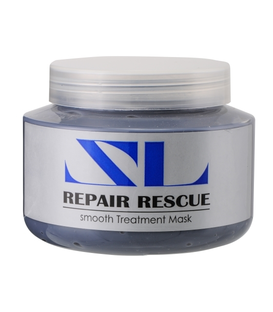 300ml SL Hair Repair Rescue Smooth Treatment Black Mask.jpg