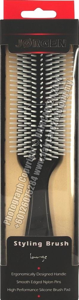 Jorgen 9 Row Styling Brush.jpg