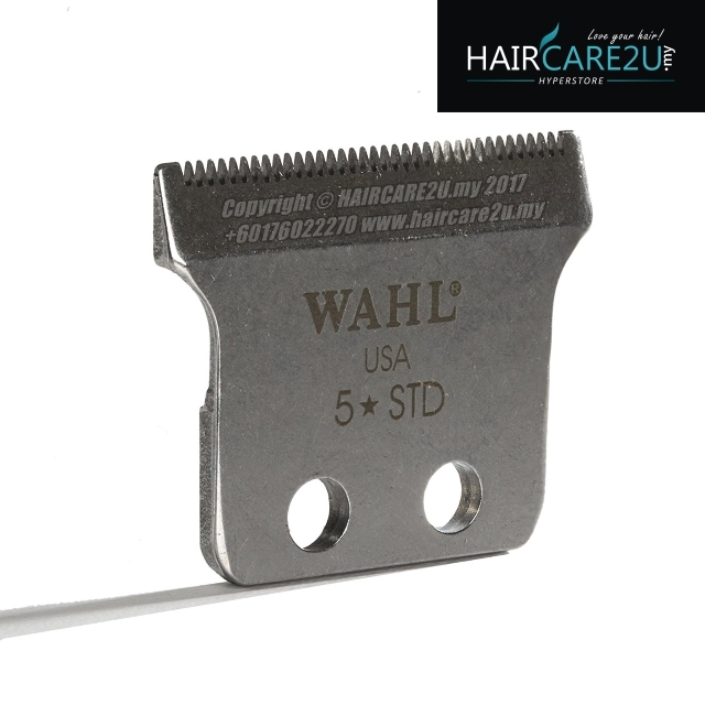 Wahl Hero  1062-600 T-Shaped Blade.jpg