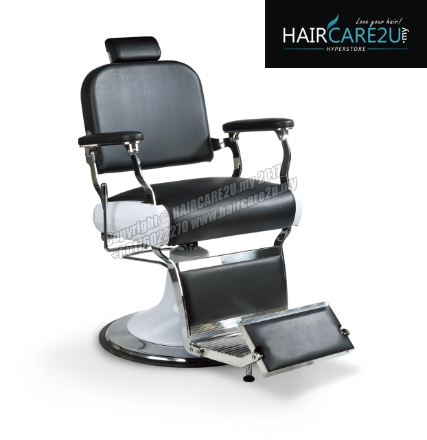 HL31828-2-E1 Barber Chair.jpg