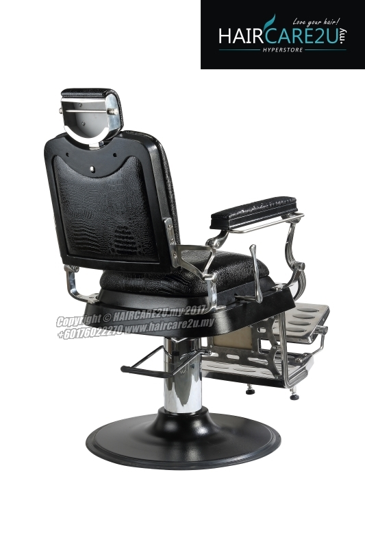 HL31830 Barber Chair 2.jpg