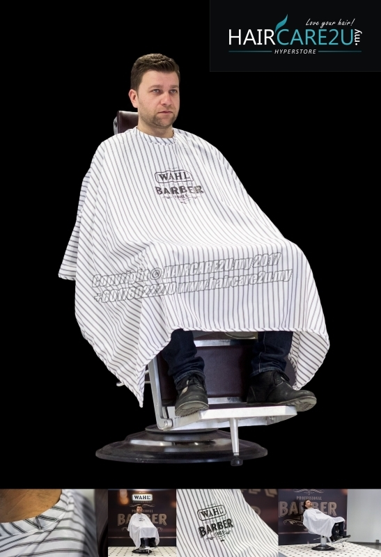 WAHL Polyester Professional Cutting Cape 1.jpg