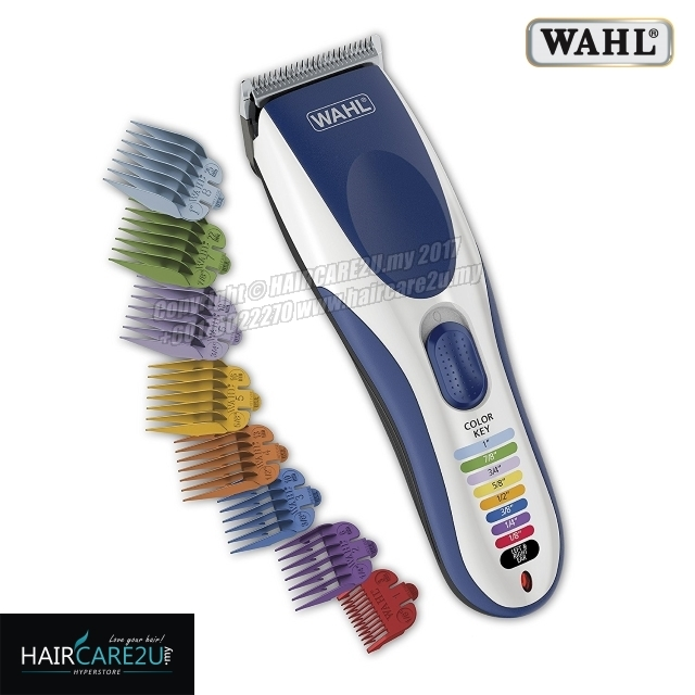 Wahl 6250 Color Pro Cordless Hair Trimmer.jpg