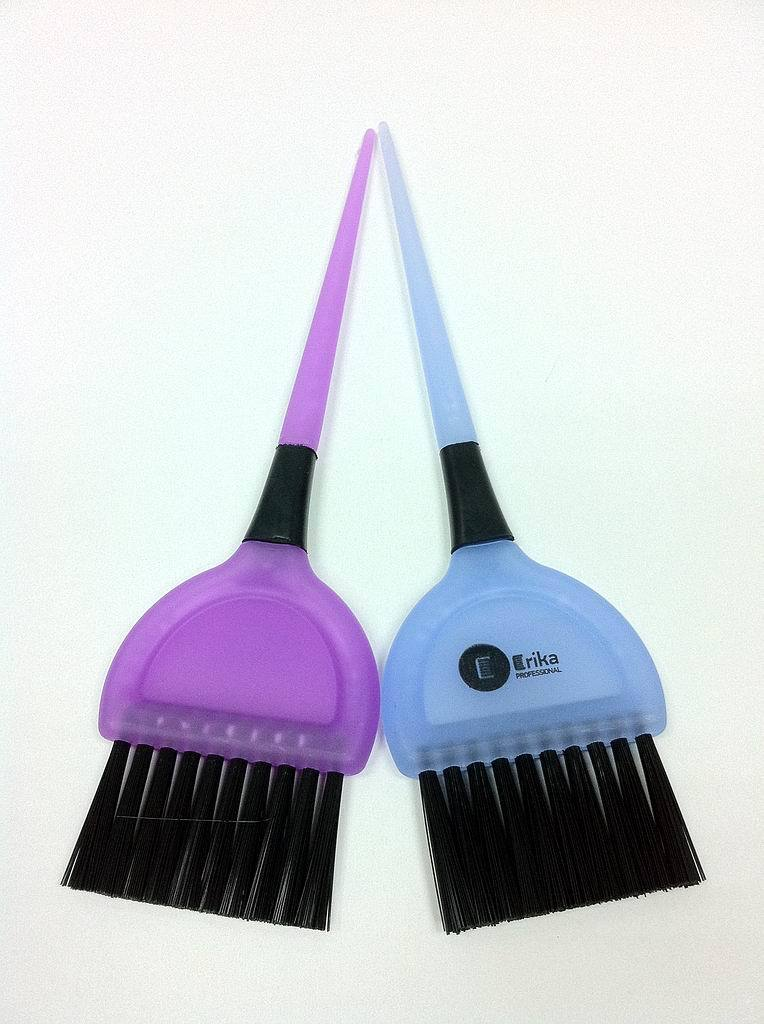 (TB08-09) TB 61339 Tinting Brush.JPG