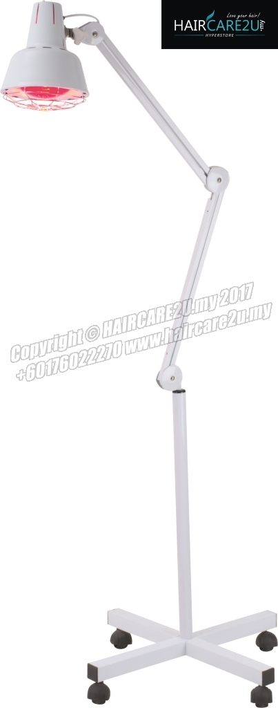 HD-2002 Infrared Magnifying Lamp for Scalp Care & Facial Care.jpg
