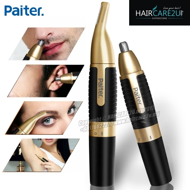 Paiter ES-518 Nose Hair Trimmer.jpg