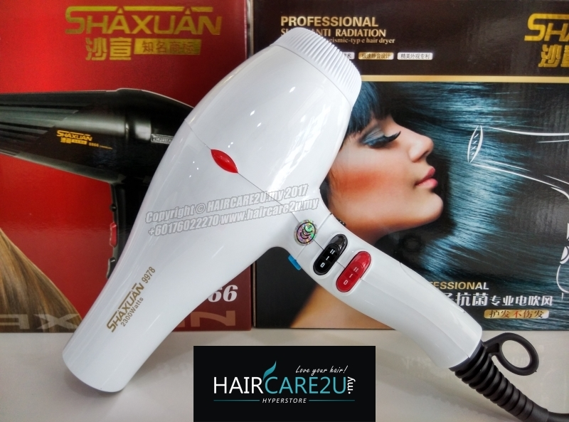 ShaXuan 9978 Salon Professional Heavy Duty Hair Dryer.jpg