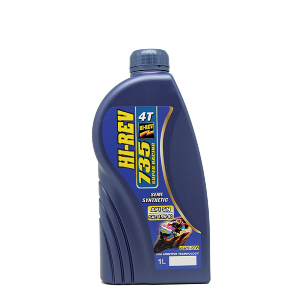 4T 735_1L.png