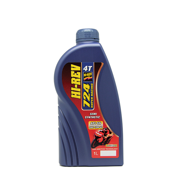 4T 724_1L.png