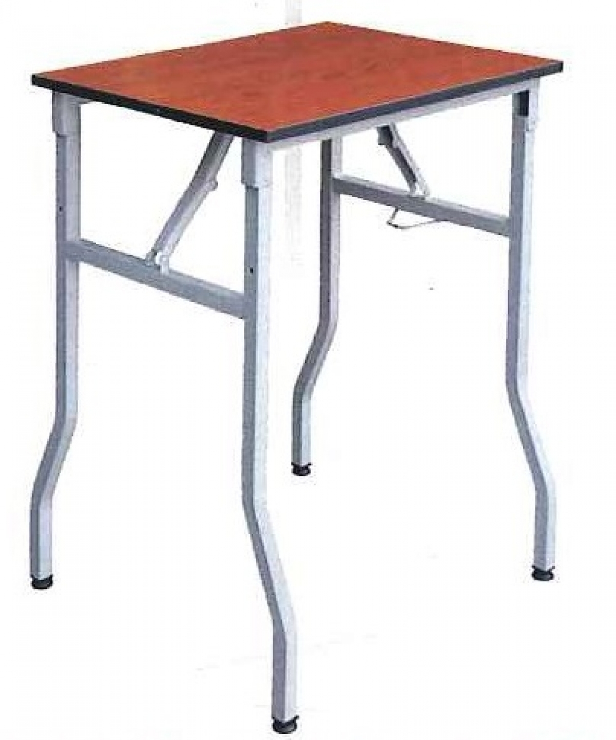 Foldable Study Table with Chipboard Top Model EH MFC 645  : 1639210 from www.furnituresmalaysia.com.my size 1200 x 1440 jpeg 482kB
