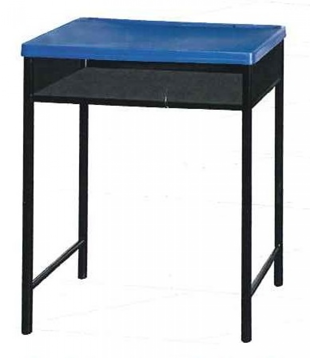 Study Table with Plastic Top Model EH STPD 645  : 1639220 from furnituresmalaysia.com.my size 1200 x 1382 jpeg 427kB