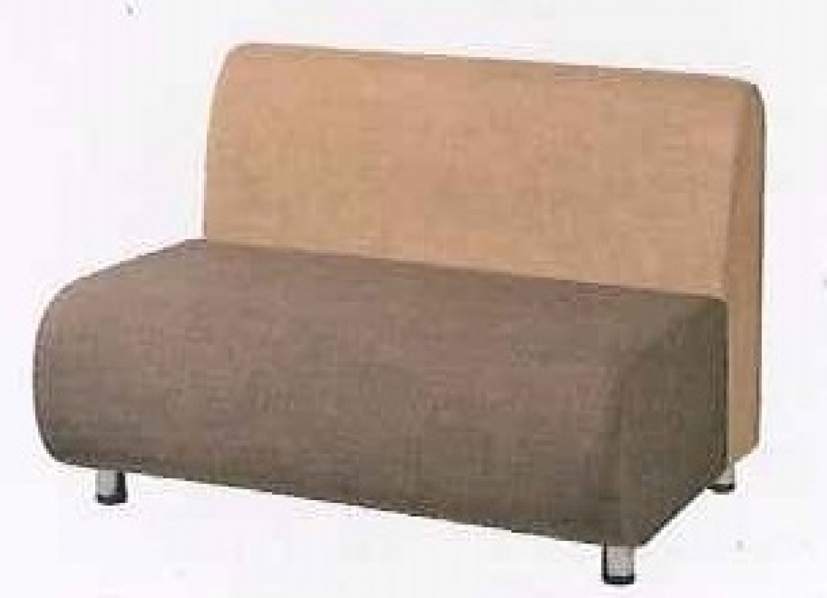 Two Seater Sofa Furnitures Malaysia