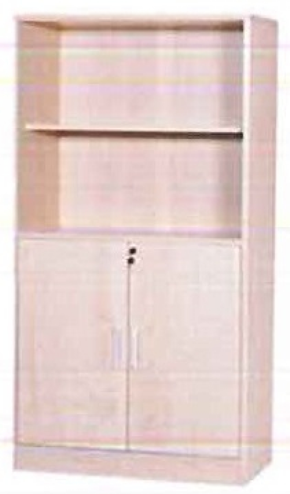 Medium Height Cabinet with Door Model: EH-JC1622 u2013 Furnitures Malaysia