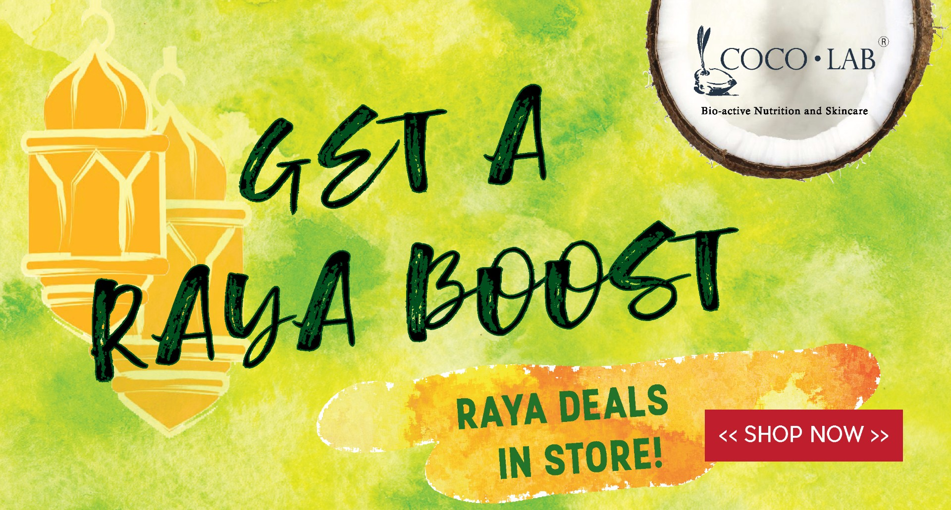 Raya Boost Deals now in stores!