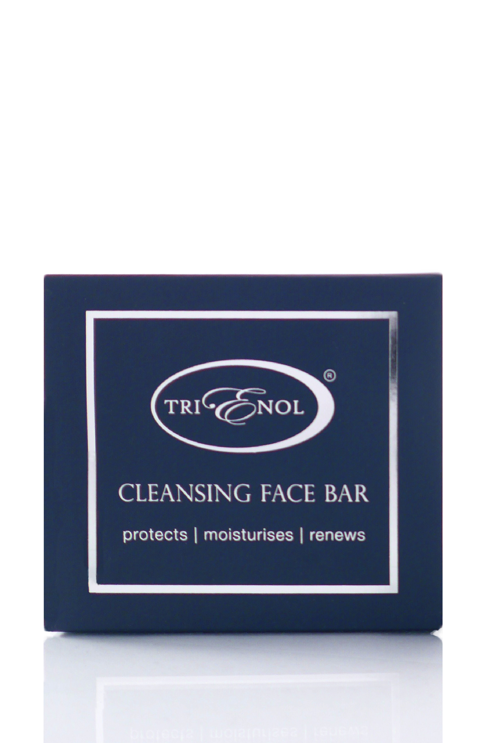 TRIENOL CLEANSING BAR (CLOSE).jpg
