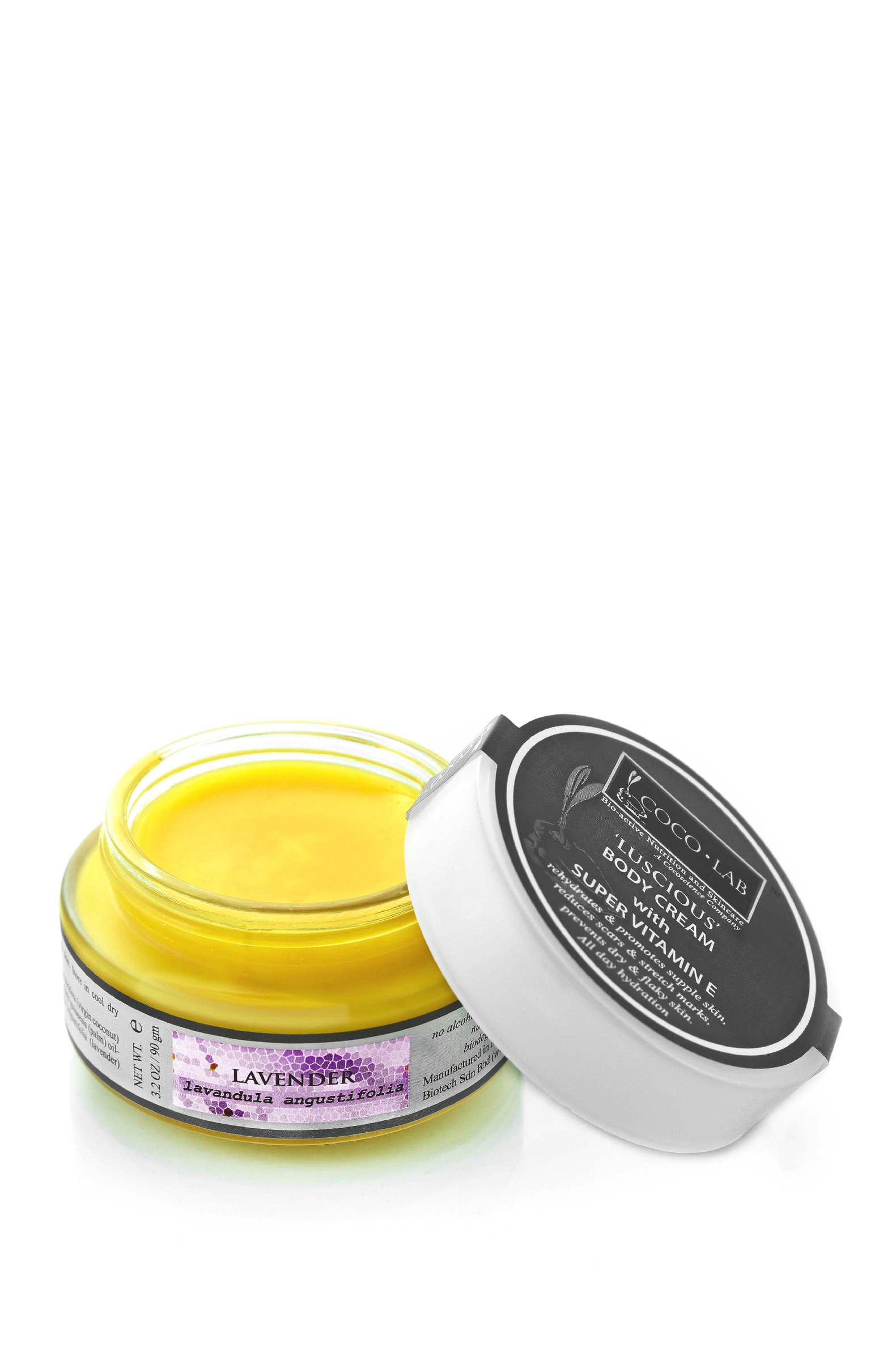 BODY CREAM LAVENDER.jpg