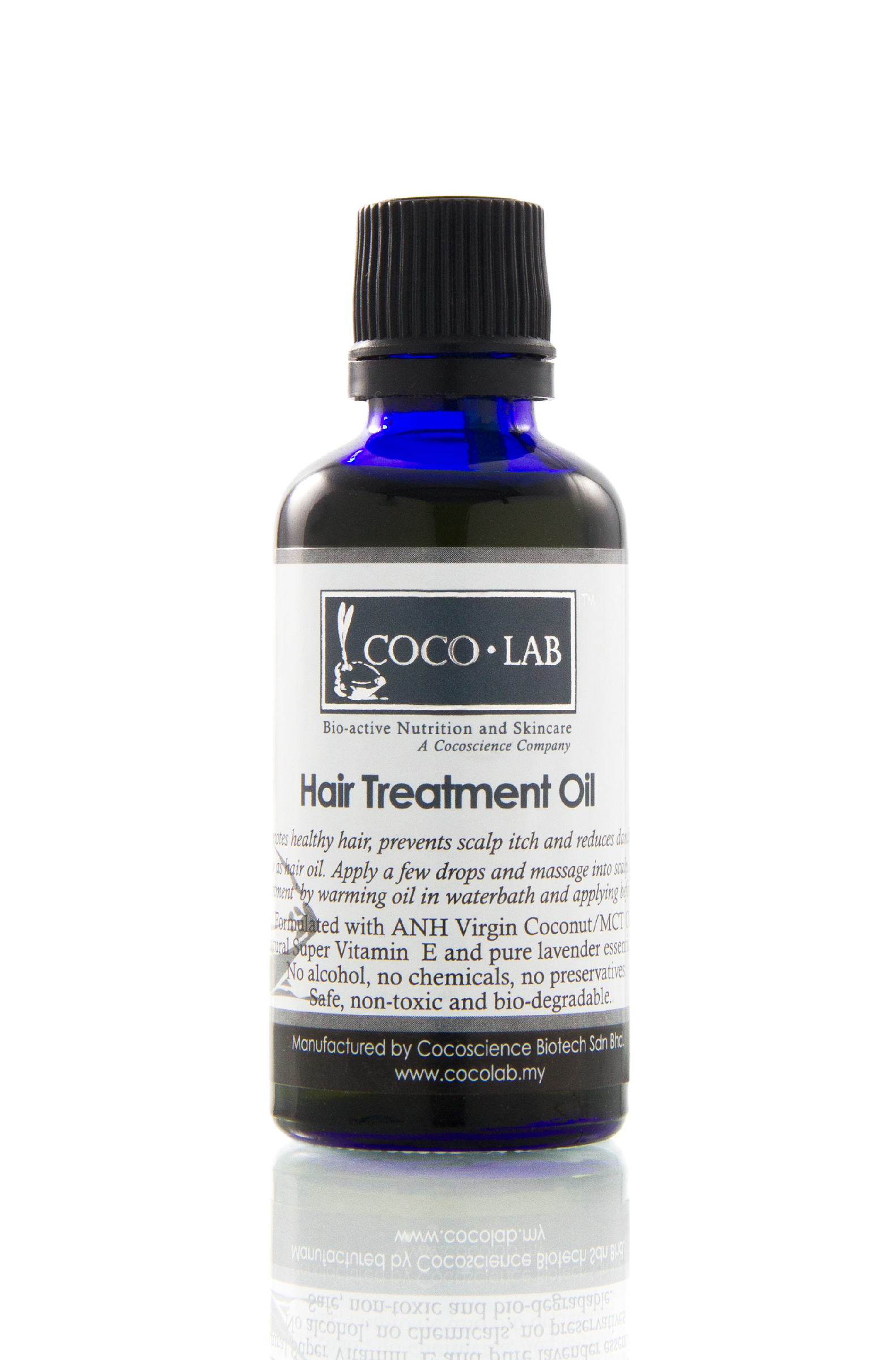HAIR TREATMENT OIL.jpg