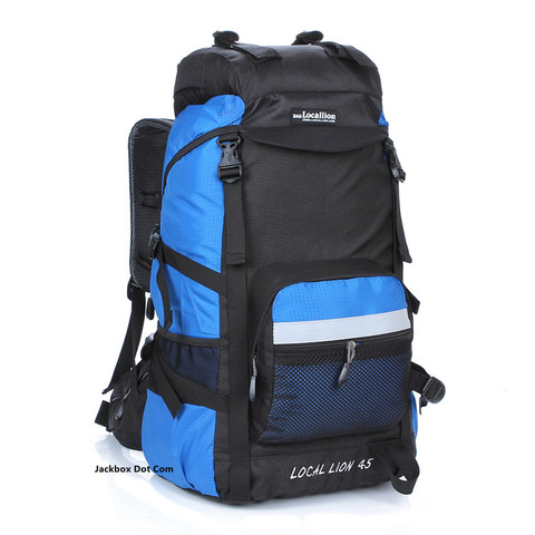 [2-Sizes]-Local-Lion-Steel-Support-Water-Resistant-Hiking-Backpack-STEEL-45L-60L-wwwjackbox.com.my (1)_副本.jpg