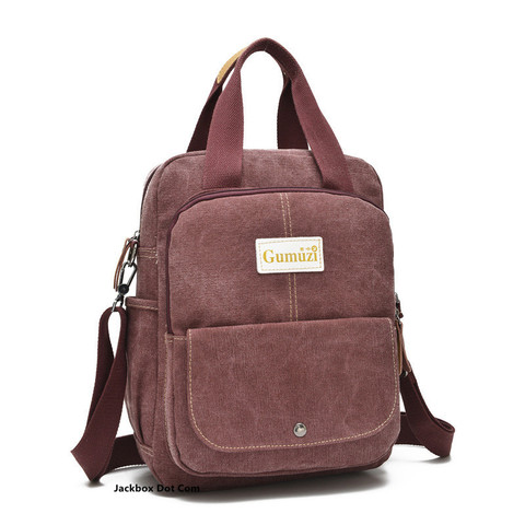 Korean-GMZ-2-Style-Canvas-Bag-Ipad-Tablet-Messenger-Sling-Bag-Backpack-337-Jackbox (1)_副本.jpg