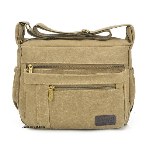 Korean-Fashion-Canvas-Messenger-Bag-Sling-Bag-338-Bigbag-www.jackbox.com.my (1)_副本.jpg