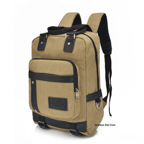 Korean-Border-Line-Design-Canvas-Ipad-Laptop-Bag-Backpack-522-www.jackbox.com.my (7)_副本.jpg