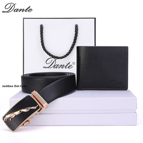 Dante-Set-of-2-Jaguar-Black-Leather-Automatic-Buckle-Men's-Belt+Wallet-883-www.jackbox.com.my (1)_副本.jpg
