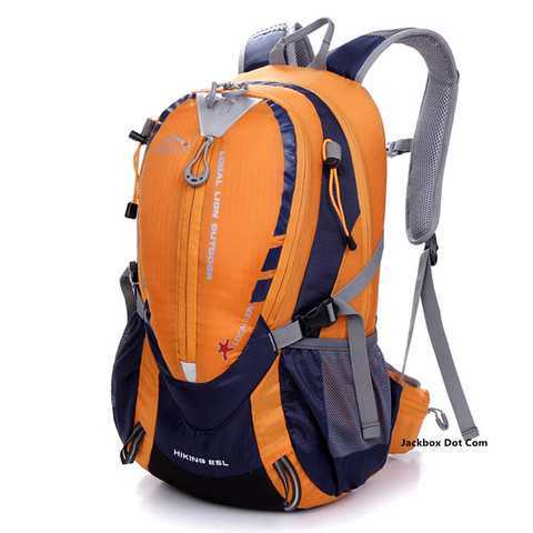 Local-Lion-Multi-Purpose-Lightweight-Casual-Daypack-Cycling-Hiking Backpack-HIKING-25L-www.jackbox.com.my (1)_副本.jpg