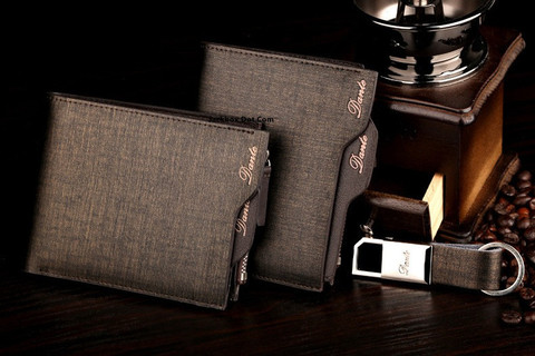 [3-Colours]-Dante-Premium-Leather-Scrub-Surface-Horizontal-Vertical-Men's Wallet-855-www.jackbox.com.my (1)_副本.jpg