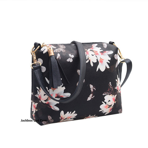 Korean-Fashion-Casual-PU-Leather-Narcissus-Tessel-Design-Sling-Bag-340-www.jackbox.com (1)_副本.jpg