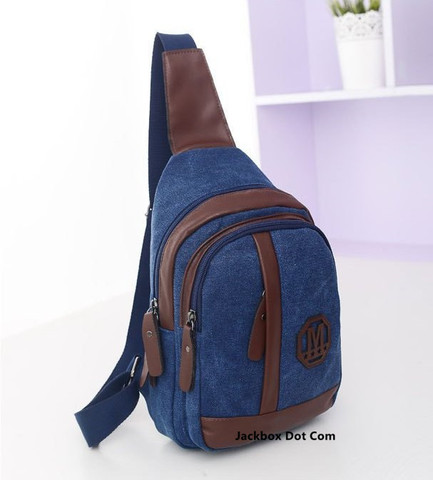 Korean-Fashion-Canvas-M-Star-Sling-Shoulder-Messenger-Bag-341-www.jackbox.com.my (2)_副本.jpg