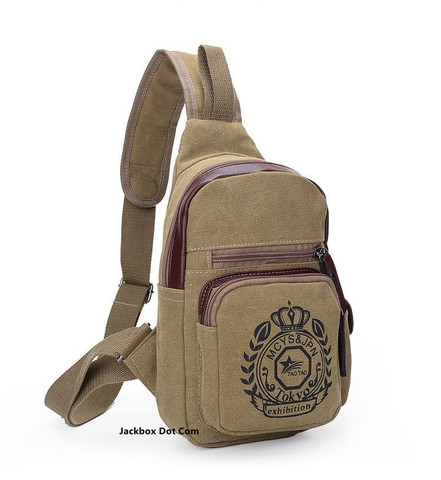 Korean-Fashion-Canvas-Badge-Design-Sling-Shoulder-Messenger-Bag-342-www.jackbox.com.my (1)_副本.jpg
