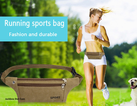 Sport-Close-Fitting-Jogging-Running-Waist-Pouch-Bag-708-www.jackbox.com.my (1)_副本.jpg