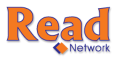 ReadNetwork Online Store