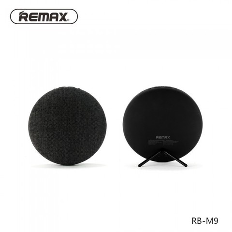 remax-m9-hifi-bluetooth-speaker-rb-m9-black-1-700x700.jpg