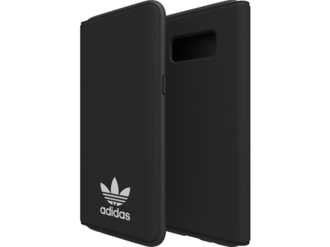 adidas-slim-moulded-booklet---blue---for-samsung-galaxy-s8.jpg