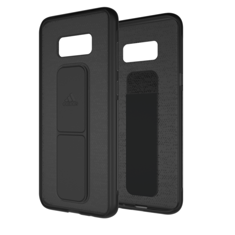 27796_adidas_Performance_Grip_Case_Samsung_Galaxy_S8_Plus_Black_ST-1536x1536.png