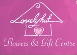 Lovelyhut Creation - Florist and Wedding Decoration